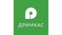"""Компания «Дримкас» (г. Уфа, компания """"АЙ-ТИ ПРОЕКТ""""- комплексная автоматизация торговли)"""