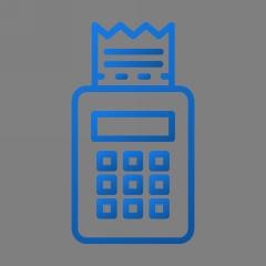 Услуги по регистрации и настройке онлайн-касс