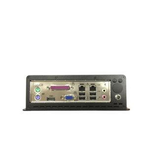 """POS-компьютер POScenter BOX PC 3 (г. Уфа, компания """"АЙ-ТИ ПРОЕКТ"""" - комплексная автоматизация торговли)"""