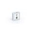 """Фискальный накопитель ФН-1.1 на 15 месяцев (г. Уфа, компания """"АЙ-ТИ ПРОЕКТ"""" - комплексная автоматизация торговли)"""