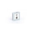 """Фискальный накопитель ФН-1.1 на 36 месяцев (г. Уфа, компания """"АЙ-ТИ ПРОЕКТ"""" - комплексная автоматизация торговли)"""
