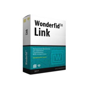 """Продление подписки на обновления Wonderfid™ Link: КИЗ (г. Уфа, компания """"АЙ-ТИ ПРОЕКТ"""" - комплексная автоматизация торговли)"""