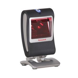 """Сканер штрих-кода Honeywell MK7580 Genesis (г. Уфа, компания """"АЙ-ТИ ПРОЕКТ"""" - комплексная автоматизация торговли)"""