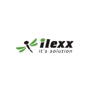 """ILEXX RTFRONT 5.0 (г. Уфа, компания """"АЙ-ТИ ПРОЕКТ""""- комплексная автоматизация торговли)"""