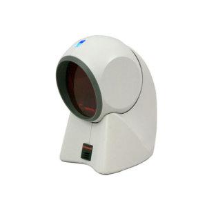 """Сканер штрих-кода Honeywell ORBIT 7120 (г. Уфа, компания """"АЙ-ТИ ПРОЕКТ""""- комплексная автоматизация торговли)"""