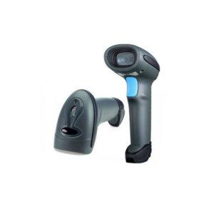 """Сканер ШК DBS HC-3208S 2D (ручной, USB) (г. Уфа, компания """"АЙ-ТИ ПРОЕКТ""""- комплексная автоматизация торговли)"""