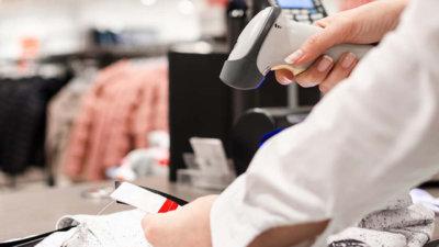 """Как выбрать сканер штрих-кода? (г. Уфа, компания """"АЙ-ТИ ПРОЕКТ""""- комплексная автоматизация торговли)"""