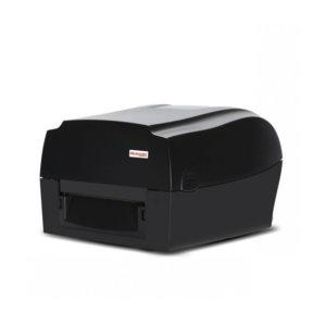"""Принтер этикеток MPRINT TLP300 TERRA NOVA (Ethernet, RS232, USB) black (г. Уфа, компания """"АЙ-ТИ ПРОЕКТ""""- комплексная автоматизация торговли)"""